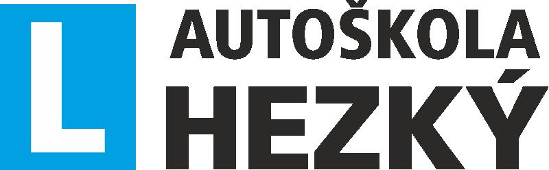 Autoškola HEZKÝ – Česká Lípa